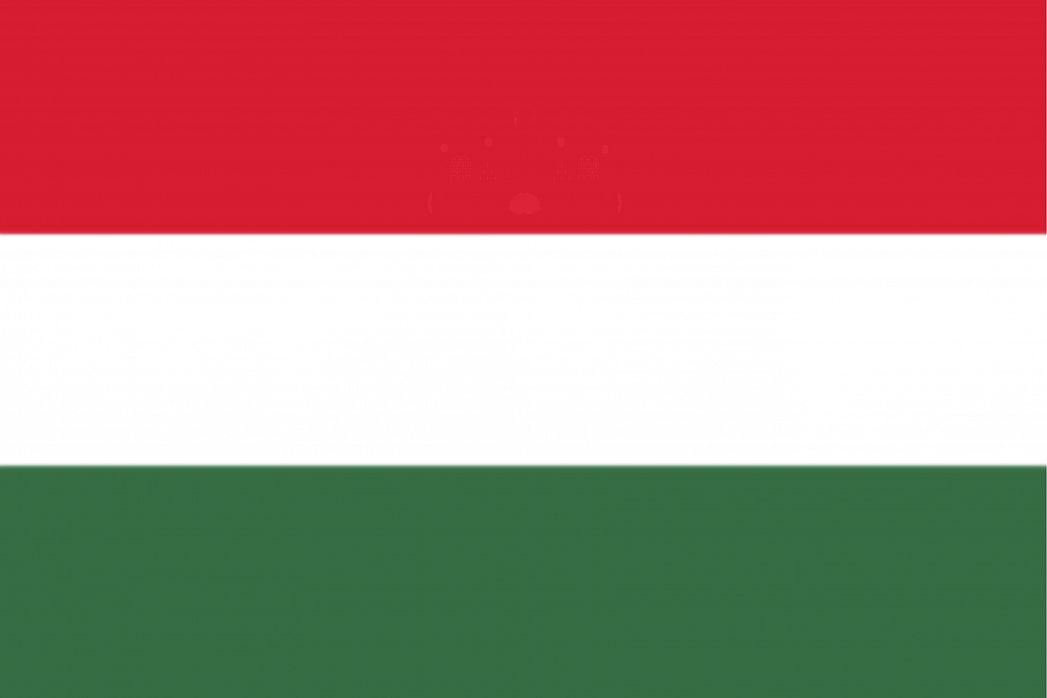 https://www.graphicmaps.com/r/w1047/images/flags/hu-flag.jpg
